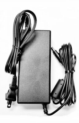 12V Power Adapter for Celestron Computerized Telescopes 18778 6FT CORD -NEW