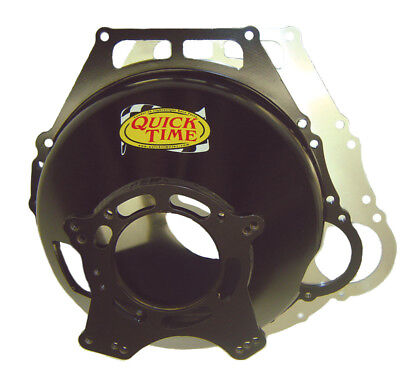 Quick Time RM-8055 Ford Y Block TKO 500-600 3550 T5 Mustang Bellhousing