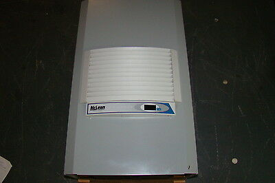 McLean Electronic Enclosure Air Conditioner M28-0216-G013