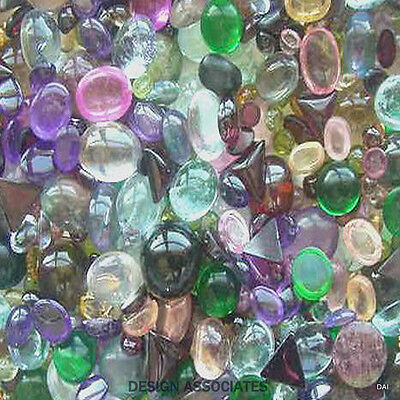 1000 Ctw Loose Gemstones With  Precious Stones