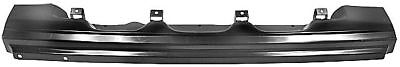 Lower Grill Valance Panel 1957 Chevrolet Truck