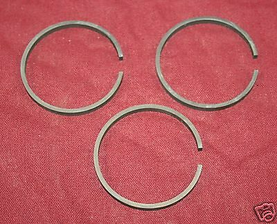 Maytag Gas Engine Motor Model 92 & 82 Single cylinder piston rings Set hit miss