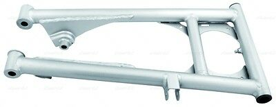 New Yamaha Lower A-Arm Left Hand Side Lh Silver Sled Apex Vector Attack
