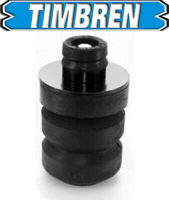 Timbren DF5500HD Severe Service Front 08-15 Dodge 4500 5500 Sterling 4500 5500