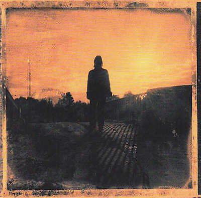STEVEN WILSON (HARD COVER LIMITED)  grace for drowning 2CD SET ( PORCUPINE TREE)