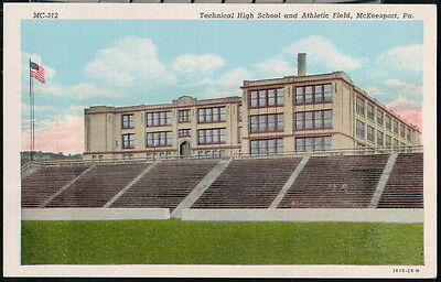 Mckeesport Hospital Mckeesport Pa Postcard  $595  Picclick. Treatment Centers For Borderline Personality Disorder. How To Become A Gerontologist. Mcafee Help Phone Number Att Internet Pricing. Pennridge Family Dentistry Ecri Weekly Update. Social Service Education Programs. Seattle Marketing Agencies Investors Bank Nj. Western University Physician Assistant. Small Business Loan Information