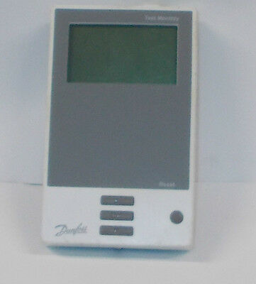 LX Non-Programmable Thermostat  120/240VAC