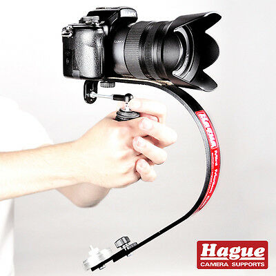 MMC Steadycam Camera Stabilizer Hague Mini Motion Cam Steadicam for Filmmakers