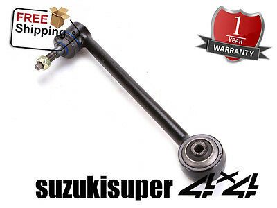 Holden  Commodore VE Lower Straight Control Arm with Ball Joint Right Hand Side