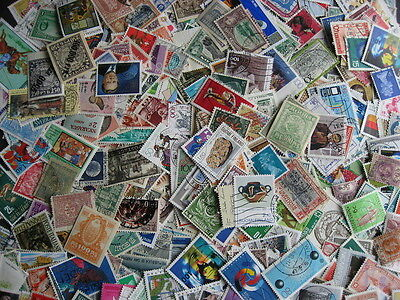 WW about 570 retired approvals, mostly M or postally Used. PLZ read description