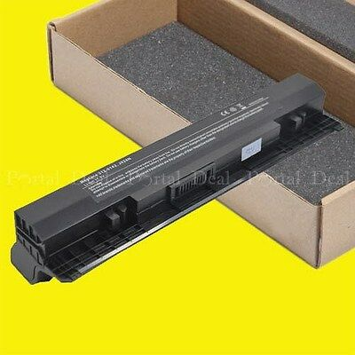 49Wh Battery for Dell Latitude 2100 2110 2120 00R271 01P255 04H636 0G038N 0J017N