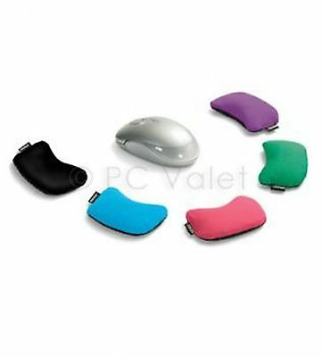 IMAK Le Petit Mouse Cushion for Netbook and Laptop, Tiny Size, BIG Comfort