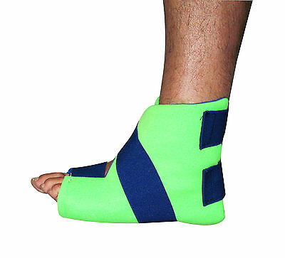 Please select. For Ankle, Wrist, Knee, Back, Shoulder, Polar Ice Therapy Wrap's
