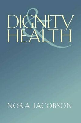 Dignity & Health-Nora Jacobson