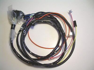 1966 impala wiring harness 1966 image wiring diagram 1965 1966 impala belair biscayne windshield wiper switch motor on 1966 impala wiring harness