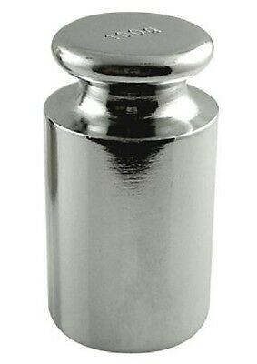 100g Calibration Weight for Digital Scales Test Weight Brand New