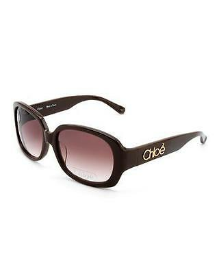 55c63db26588 NEW CHLOE WOMENS Sunglasses cl2217 Made in France -  250.00