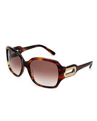 65cbcc8d08c New Chloe Womens Sunglasses cl2192 Made in France