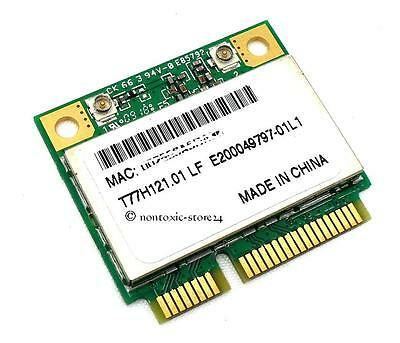 DELL ATHEROS AR9285 DRIVERS FOR WINDOWS