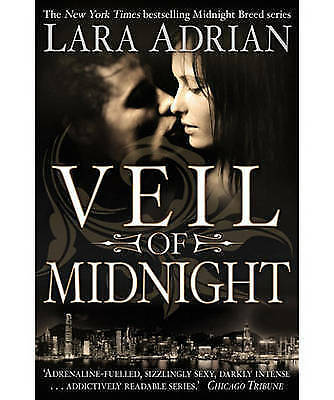 Veil Of Midnight 1849011095 Adrian