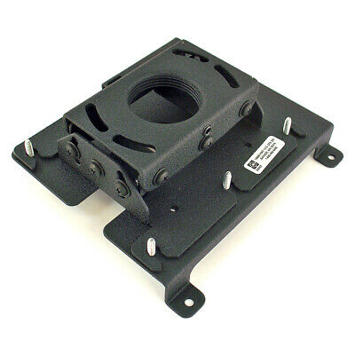 Chief RPA Series Inverted LCD/DLP Projector Ceiling Mount RPA-006
