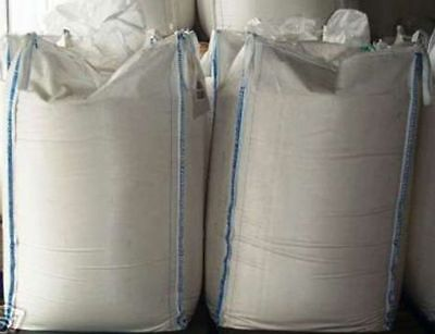 * 8 x BIG BAG 108 x 91 x 86 cm Big Bags Bigbag FIBC FIBCs