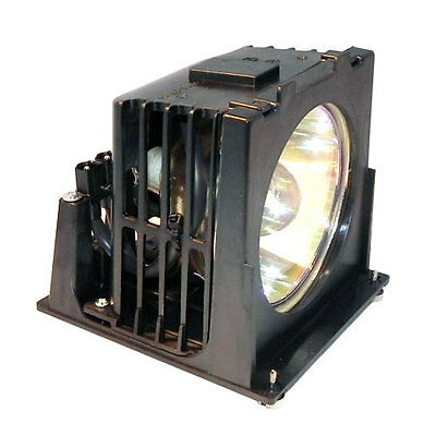 for MITSUBISHI WD-52627,WD-52628,WD-62627,WD-62628,915P026010 TV Lamp