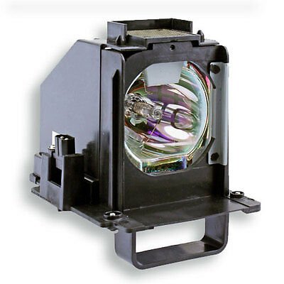 for MITSUBISHI WD-60638,WD-60738,WD-60C10,WD-65638,WD-65C10,WD-73638 TV Lamp