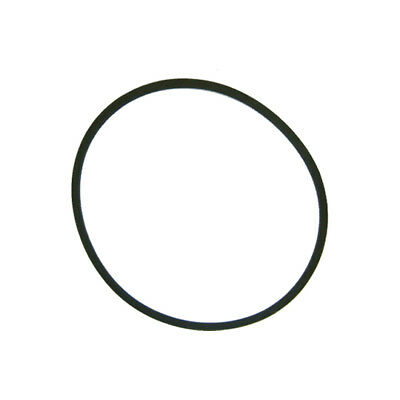 Replacement Belt Parts HS-60 Compactor Tamper Plate Compactor