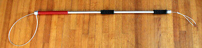 50 inch Extra Heavy Duty Snare Pole - Critter Catcher