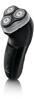 Philips Norelco 6948 6948XL Men's Cordless Electric Shaver Razor Close Shave NEW