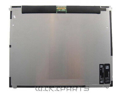 New Apple iPad 2 A1395 A1396 A1397 Screen Display Panel Replacement Lcd Led