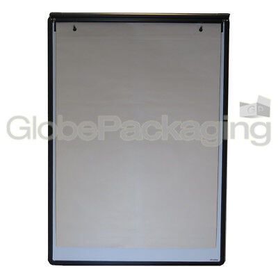 5* Branded A1 Flipchart Plain Paper Pad 40 Sheets *offer*