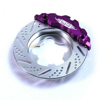 Yeah Racing (#YA-0268PP) Brake Disc (PP) for All types