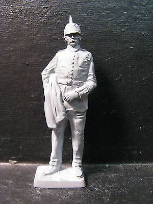 TOY SOLDIERS vintage RON HINOTE INDIAN WARS US ARMY INFANTRYMAN