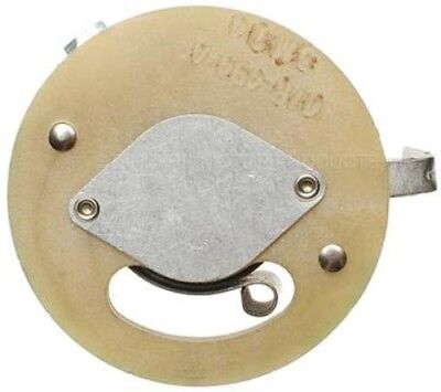 Walker Products 102-1065 Choke Thermostat Carbureted