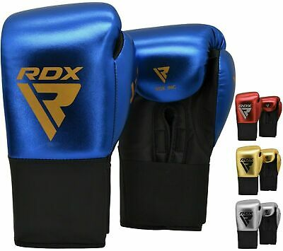 RDX Fleece Pant Trousers UFC MMA Gym Bottom Jogging Jogger Shorts Boxing Mens AU