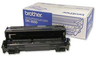 Brother Laser Toner Drum Unit (Yield 20000 Pages) Black