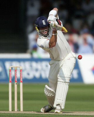 Pietersen, Kevin (45790) 8x10 Photo