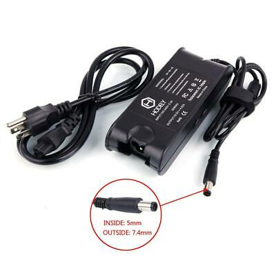 LOT 5 90W AC Adapter Power for Dell 9300 9400 E1705 D620 D630 D800 D830 PA-10