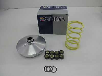 Athena Variatore Per Yamaha Yp 250 Majesty 4T Lc / Dx / Abs 1996 1997 1998 1999