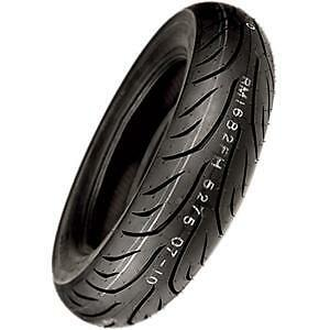 New Se890 Journey Touring Radial Motorcycle Front Tire 130/70-18