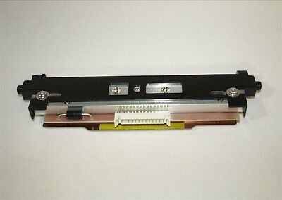 Genuine Citizen Printhead for CL-S700 Printer Part Number JN09802-0