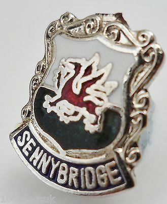 Ceredigion Cymru Town /& City Embroidered Sew on Patch Badge