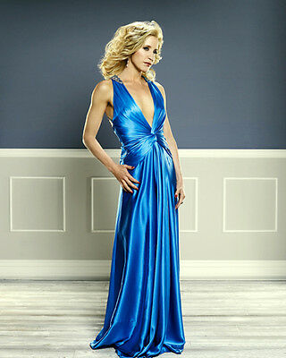 Huffman, Felicity [Desp/Housewives] (47512) 8x10 Photo