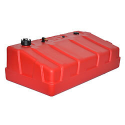 New Era Fuel Tank - 75Ltr - Brand NEW