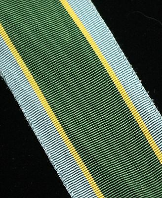 USAF Small Arms Expert, Full Ribbon, 12 inchs