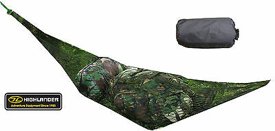 Travel Camping Garden Tree Army Military Equipment Gear Store Hammock Bushcraft