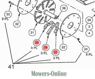 Wiring Diagram For Flashlight moreover B Body Suspension in addition 1995 Chevrolet Tahoe Blazer Electrical Wiring Diagram furthermore Daewoo Lanos Parts And Engine Diagram in addition 1972 Dodge Challenger Wiring Diagram. on file detail schematic wiring diagram