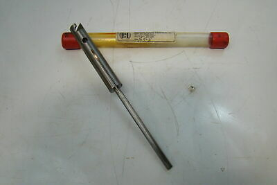Superior Honing Equipment 2 Stone Mandrel B5-8